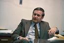 Nhà báo Mỹ từng là mục tiêu ám sát của chính quyền Tổng thống Nixon
