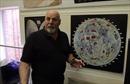 Dennis Hope – Người rao bán Mặt Trăng