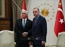 Mơ hồ thỏa thuận ngừng bắn ở Đông Bắc Syria
