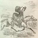 Đặc vụ 355 – Nữ điệp viên phá âm mưu phản quốc thời Cách mạng Mỹ