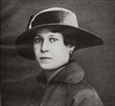 Marthe Cnockaert – Nữ y tá làm điệp viên hai mang thời Thế chiến 1