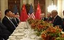 Kinh tế toàn cầu sẽ khó khăn nếu nối lại thương chiến Mỹ-Trung