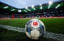 Tương lai tươi sáng cho nhiều giải bóng đá vô địch quốc gia