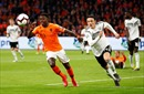 VCK EURO 2020 chờ đón 'Xe tăng Đức' và 'Cơn lốc màu da cam'