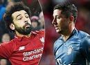 Liverpool gặp Bayern Munich: Bữa tiệc bóng đá tấn công