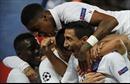 PSG 3 - 0 Real Madrid: Người cũ gieo sầu cho bầy 'Kền kền trắng'