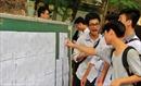 Sáu giải pháp để  'lấy lại lòng tin' vào kỳ thi THPT Quốc gia