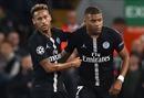 UEFA lật lại vụ điều tra tài chính của Paris Saint Germain