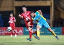 Vòng 25 V-League 2019: 'Khúc cua' quyết định