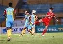 Kết thúc V-League 2019: Khánh Hòa xuống hạng, Thanh Hóa nhận vé đi đá play-off