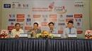 Giải Futsal HDBank vô địch Đông Nam Á 2019: Bước chạy đà quan trọng cho giải châu Á