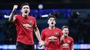 'Derby nước Anh' Liverpool - MU: Quỷ đỏ sẽ chặn đứng chuỗi trận bất bại của Liverpool?