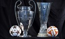 UEFA hoãn Champions League và Europa League 2019-2020 vô thời hạn do dịch COVID-19