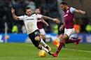 Aston Villa -Derby County: Trận cầu số 1 hành tinh về tiền bạc