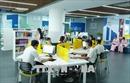 'Hiến kế' phát triển nhân lực trình độ cao, chất lượng cao: Nhà trường và doanh nghiệp đều cần thay đổi tư duy