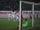 U23 Việt Nam - U23 Thái Lan: Quyết đấu tại Mỹ Đình