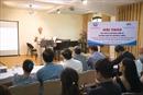 AMEB xây dựng hệ thống chấm thi cho các học viện âm nhạc Việt Nam