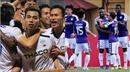 Hoàng Anh Gia Lai và Hà Nội FC bất ngờ lọt Top 10 câu lạc bộ được xem nhiều nhất trên Youtube