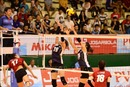 Thể thao Việt Nam trở lại guồng quay mạnh mẽ trong tháng 6
