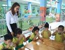 Minh bạch tên hãng sữa để triển khai hiệu quả Sữa học đường