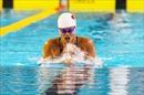 Lịch thi đấu SEA Games 30 ngày 6/12: Tăng tốc giành vàng