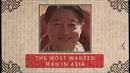 Cuộc săn lùng trùm ma túy 'El Chapo' của châu Á