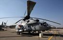 Nga giao trực thăng Mi-171 động cơ nâng cấp đầu tiên cho Trung Quốc