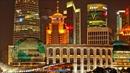 Trung Quốc có thể tung đồng tiền số trong 2 – 3 tháng tới