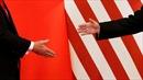 Điều cần biết về đột phá thương mại Mỹ - Trung