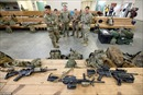 Quân đội Mỹ chuẩn bị thế nào cho kịch bản xấu nhất tại Trung Đông