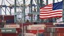 Mỹ cảnh báo áp thuế Trung Quốc nếu không đạt thỏa thuận