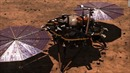 Cựu nhà khoa học NASA tiết lộ phát hiện sự sống trên Sao Hỏa từ 43 năm trước