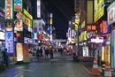 Hàn Quốc tẩy chay 'văn hóa nhậu'sau giờ làm việc