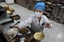 Y học cổ truyền đóng vai trò đặc biệt quan trọng trong cuộc chiến chống COVID-19 tại Trung Quốc