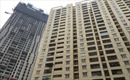 108 chung cư có tranh chấp chủ đầu tư – cư dân