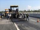 Tổng cục Đường bộ chấn chỉnh việc bảo dưỡng các tuyến đường BOT