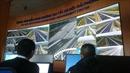 Xóa 'độc quyền' dữ liệu an toàn giao thông
