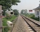 Thêm giải pháp hạn chế tai nạn đường sắt bằng Radar giám sát