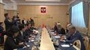 Tăng cường quan hệ Đối tác chiến lược toàn diện Việt Nam - Liên bang Nga
