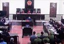 Luật sư bào chữa cho bị cáo Hoàng Công Lương không đồng ý bản luận tội của Viện Kiểm sát