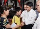 Vụ nữ công nhân môi trường tử nạn: Chủ tịch Hà Nội chỉ đạo sớm điều tra, xử lý nghiêm