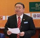 Hội sẽ bảo vệ lợi ích chính đáng của nông dân về đất đai