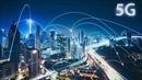 Trung Quốc khởi động dự án đường cao tốc thông minh đầu tiên trên nền tảng 5G