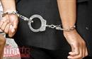 Khởi tố 6 bị can về hành vi bắt giữ người trái pháp luật tại Dự án điện mặt trời Xuân Thọ