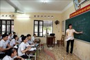 Bồi dưỡng giáo viên – yếu tố then chốt quyết định thành công của giáo dục