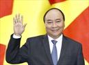 Thủ tướng Nguyễn Xuân Phúc sẽ thăm chính thức Myanmar từ ngày 16 - 18/12