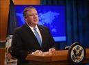 Mỹ thảo luận với Hàn Quốc, Nhật Bản về cuộc gặp thượng đỉnh với Triều Tiên lần 2