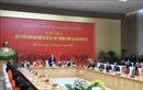 Thủ tướng Nguyễn Xuân Phúc gặp mặt hai đội tuyển bóng đá vô địch SEA Games 30