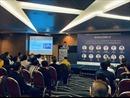 WOLOT Foundationgiới thiệu mô hình kinh doanh toàn diện của Dự án TOOLToàn cầu