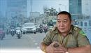 [MegaStory] 'Anh Thành dân phố' tự vay tiền tỷ để sắm mô tô, áo chống đạn để giữ bình yên cho người dân